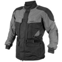FirstGear   Kilimajaro 4.0 Motorcycle Jacket