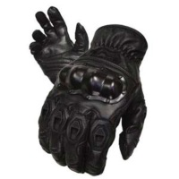 Olympia Sports Terminator Motorcycle Glove