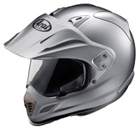 Arai XD3 Motorcycle Helmet