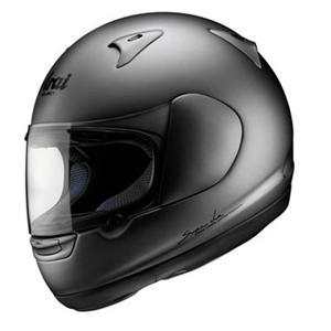 Arai Quantum II Motorcycle Helmet