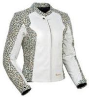 Cortech LNX Jacket