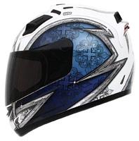 GMax 68Smotorcycle helmet
