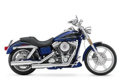 harley davidson screaming eagle