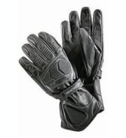 Roadgear Adaptive-Tec Motorcycle Gloves