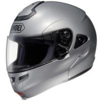 Shoei Multitec Modular   motorcycle helmet