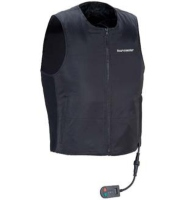Tourmaster Synergy Heated Vest