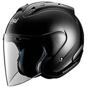 Arai SZ-Ramm III Motorcycle Half Helmet