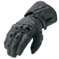 Teknic   Lightning Waterproof Motorcycle Gloves