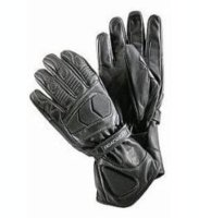 Roadgear Adaptive-Tec Motorcycle Gloves