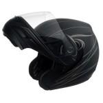 Fulmer AF M Modus motorcycle helmet