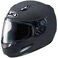 HJC CL-SP motorcycle helmets