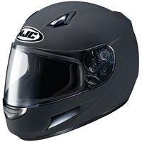 HJC CL-SP motorcycle helmets