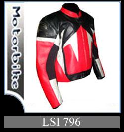 LSI 796
