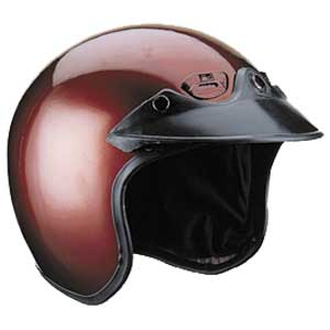 Motorcycle Helmets on Motorcycle Helmets