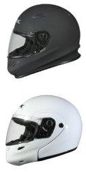 AFX motorcycle helmets