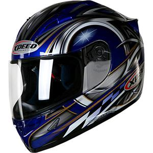 Xpeed Motorcycle helmet